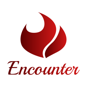 #Encounter God