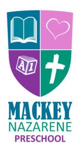Mackey Preschool