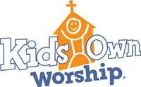Kids Own Worship